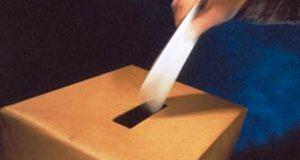 elecciones-urna