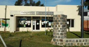 delegacion-municipal-de-balneario-reta