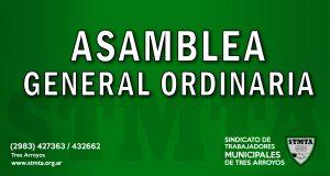 ASAMBLEA-01