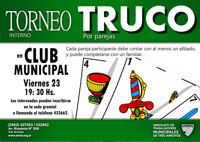 truco-2016-01
