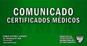 comunicados-01