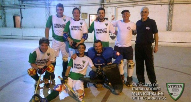 hockey-san-nicolas