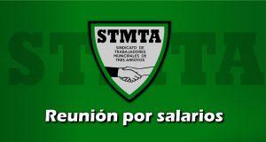 salarios paritarias reunion sueldo-01