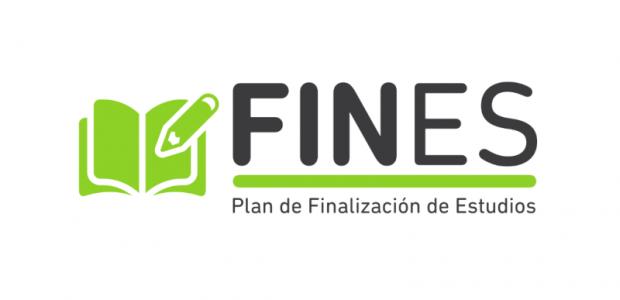 El programa FINES se desarrolla a pleno en la sede sindical