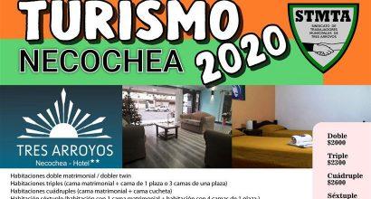 watermarked-HOTEL TRES ARROYOS-01